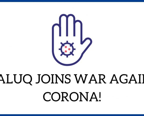 TAALUQ-JOINS-WAR-AGAINST-CORONA.jpg