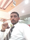 upload your picture : اپنی تصویر اپ لوڈ کریں